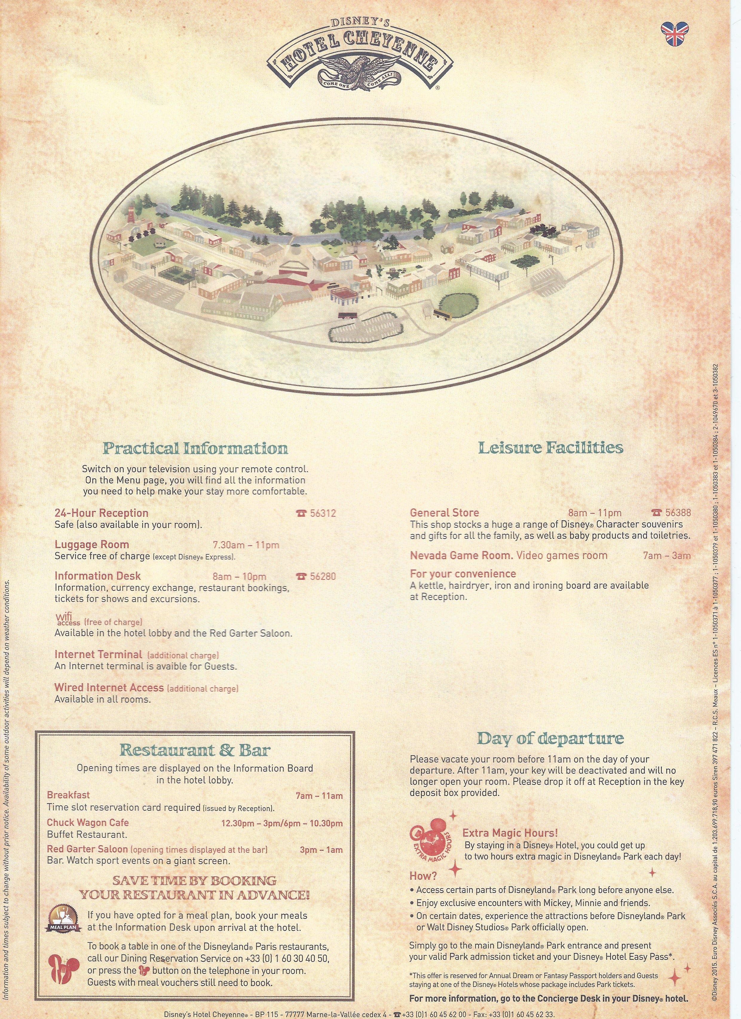 disneyland paris map 2016 pdf