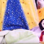Disneyland Paris 25th - My Sparkling 3rd episode