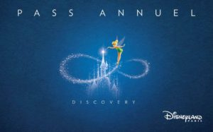 DLP Pass Annuel Discovery