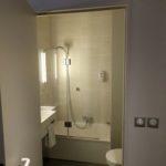 DLP Hotel B&B Bathroom