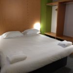 DLP Hotel B&B Double Bed