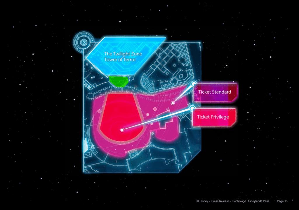 Map Electroland