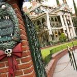 Disneyland Resort - Halloween