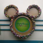 Springtime Celebration - Disney's Hollywood Hotel Hong Kong Disneyland