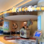 Chef Mickey - Disney's Hollywood Hotel Hong Kong Disneyland