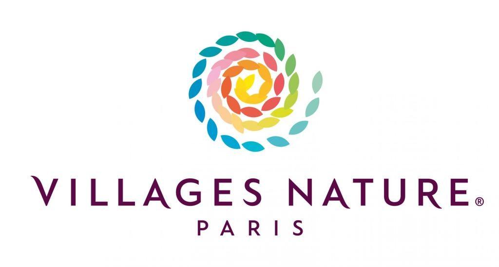 Villages Nature A Unique Destination Near Disneyland Paris
