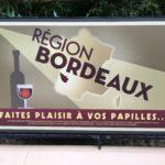 Disneyland Paris - Food Festival 2017 - Bordeaux