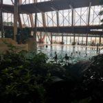 Disneyland Paris - Villages Nature - Aqualagon
