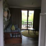 Disneyland Paris - Villages Nature - Country Premium - Living Area (2)