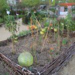 Villages Nature - Extraordinary Gardens