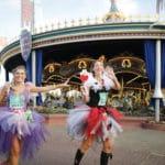 Disneyland Paris - runDisney - 10k