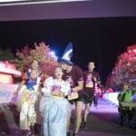 Disneyland Paris - runDisney 2017 - 5k