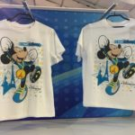 Disneyland Paris - runDisney 2017 - Merchandise