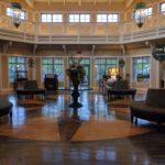 Walt Disney World Resort - Disney's Port Orleans Resort Riverside