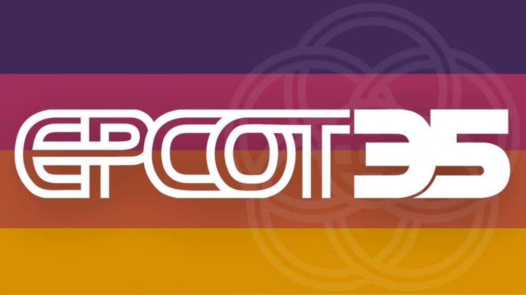 Walt Disney World resort - EPCOT - EPCOT35