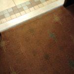 Standard Room - Southwest Carpet