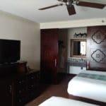 Casitas Standard Room