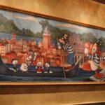Shanghai Disneyland - Il Paperino - Donald Waffle - Donald Singing