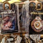Disneyland Paris - Season of the Force 2018 - Merchandise