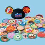 Tokyo DisneySea - Pixar Playtime - Merchandise (3)