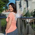 Walt Disney World Resort - Magic Kingdom - Peter Pan Special Magic Shots
