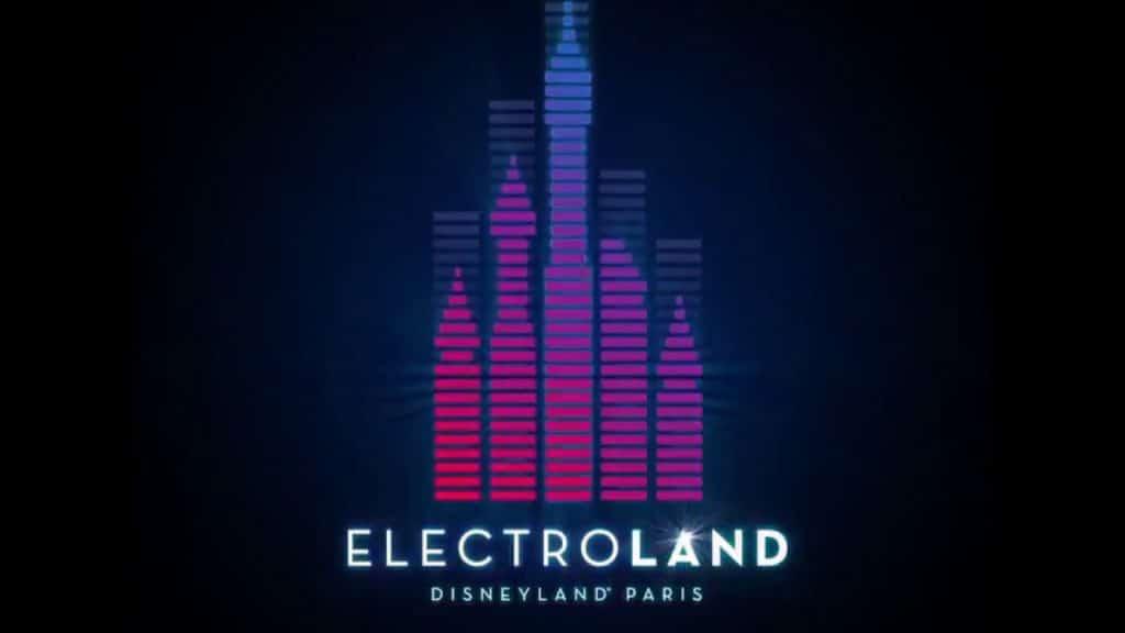 Electroland 2018
