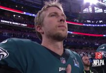 Walt Disney World Resort: What's Next Commercial with Nick Foles