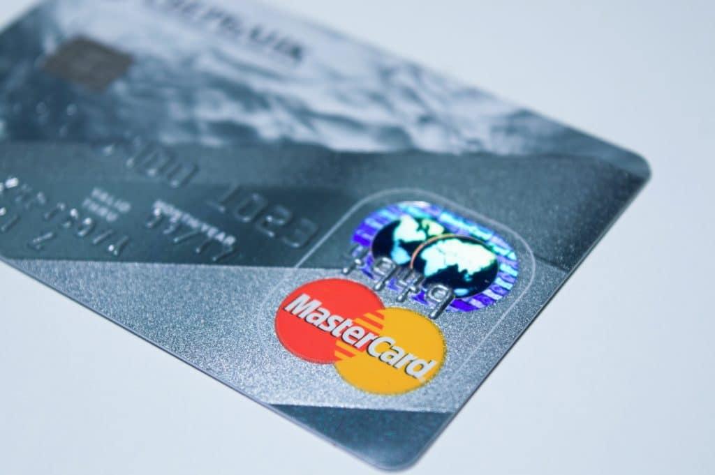 MasterCard Advantages and Perks at Disneyland Paris