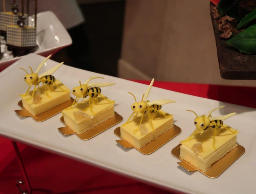 Hong Kong Disneyland - Antman Wasp Presentation