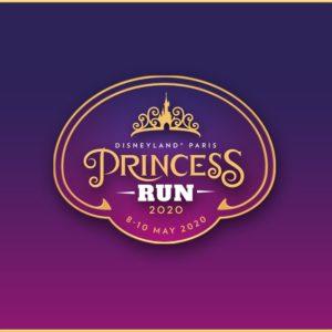 Disneyland Paris - Princess Run